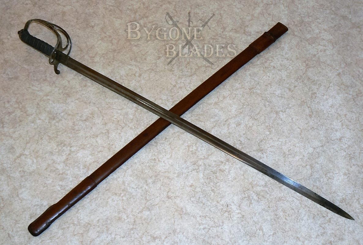 dating british swords English swords 1600-1650 perhaps the father of the henry hoppie who signed the 1672 petition, is also represented by signed blades dating from before 1636.